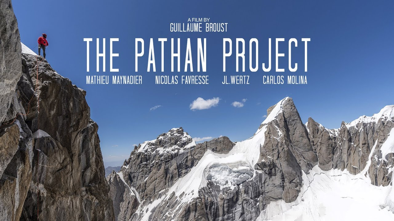 film-Pathan-project-sci-alpinismo