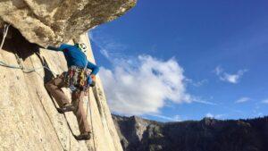 casco, alpinismo, arrampicata