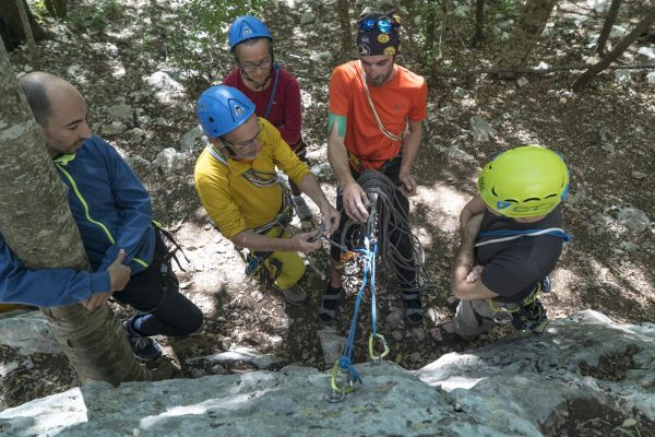corso-di-alpinismo