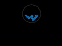 Logo AD NERO