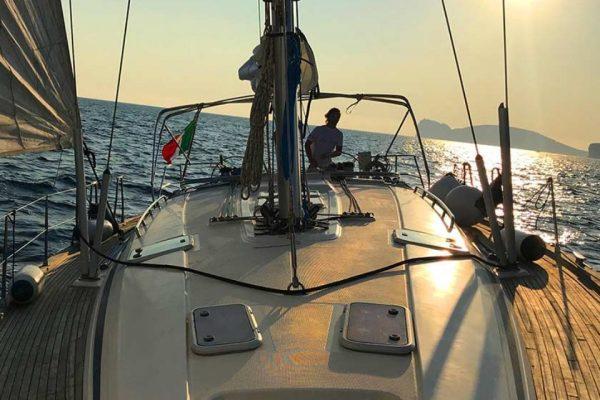 Selvaggio-Blu-Sailing-Dani