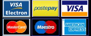 box_loghi_pagamento_2016